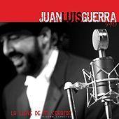 Thumbnail for the Juan Luis Guerra - La Llave De Mi Corazon Fan Edition link, provided by host site