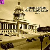 Thumbnail for the Orquesta Suaritos - La Mancornadora (Canción Mexicana) link, provided by host site