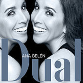 Thumbnail for the Ana Belén - La Media Vuelta link, provided by host site