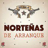 Thumbnail for the Tony de la Rosa - La Mocosita link, provided by host site