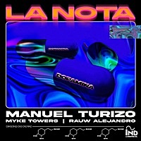 Thumbnail for the Manuel Turizo - La Nota link, provided by host site
