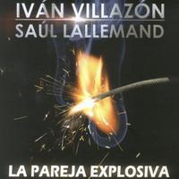 Thumbnail for the Ivan Villazon - La Pareja Explosiva link, provided by host site
