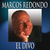 Thumbnail for the Federico Moreno Torroba - La Pastorela: Canto a Castilla - Remastered link, provided by host site