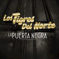 Thumbnail for the Los Tigres Del Norte - La Puerta Negra (En Vivo) link, provided by host site