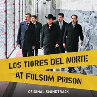 Image of Los Tigres Del Norte linking to their artist page due to link from them being at the top of the main table on this page