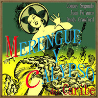 Thumbnail for the Dandy Crawford - La Pulguita (The Naughty Little Flea) [Calypso] link, provided by host site