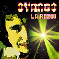 Thumbnail for the Dyango - La Radio link, provided by host site