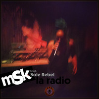 Thumbnail for the Msk - La Radio link, provided by host site