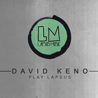 Thumbnail for the Supernova - La Rambla - David Keno Remix link, provided by host site