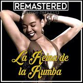 Thumbnail for the Celeste Mendoza - La reina de la rumba link, provided by host site