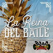 Thumbnail for the Bazurto All Stars - La Reina del Baile link, provided by host site