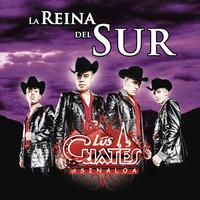 Thumbnail for the Los Cuates de Sinaloa - La Reina del Sur link, provided by host site