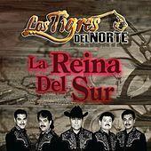 Thumbnail for the Los Tigres Del Norte - La Reina Del Sur link, provided by host site