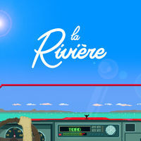 Thumbnail for the Toro - La rivière link, provided by host site
