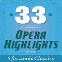 Thumbnail for the Bulgarian National Radio Symphony Orchestra - La Traviata: Addio del passato link, provided by host site