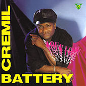Thumbnail for the Battery Cremil - La vérité link, provided by host site