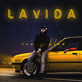 Thumbnail for the Ico - La Vida link, provided by host site