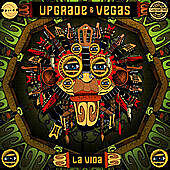 Thumbnail for the Upgrade - La Vida link, provided by host site