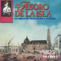 Thumbnail for the Merceditas Valdes - La Vida Es un Sueño link, provided by host site