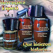 Thumbnail for the Toribio De La Cruz - La Vieja de Ahora link, provided by host site