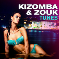 Thumbnail for the Kaysha - La Zouk Hooray - Remix link, provided by host site