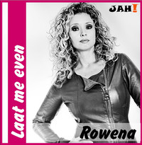 Thumbnail for the Rowena - Laat me even link, provided by host site