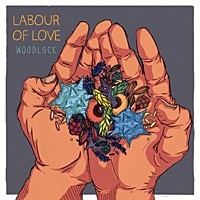 Thumbnail for the Woodlock - Labour of Love link, provided by host site