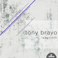 Thumbnail for the Tony Bravo - Labyrinth link, provided by host site