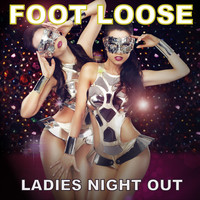 Thumbnail for the Footloose - Ladies Night Out link, provided by host site