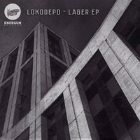 Thumbnail for the LokoDepo - Lager link, provided by host site