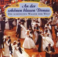 Thumbnail for the Johann Strauss II - Lagunenwalzer link, provided by host site