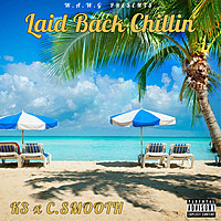Thumbnail for the K3 - Laid Back Chillin link, provided by host site