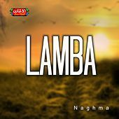 Thumbnail for the Naghma - Lamba link, provided by host site