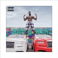 Thumbnail for the Gucci Mane - Lame link, provided by host site