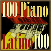Thumbnail for the Joe Loco - Lamento Borincano link, provided by host site