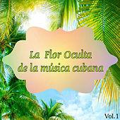 Thumbnail for the Orquesta Cosmopolita - Lamento Borincano link, provided by host site