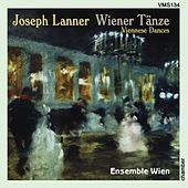 Thumbnail for the Ensemble Wien - Lanner: Viennese Dances link, provided by host site