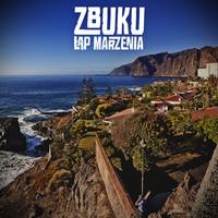 Thumbnail for the Z.B.U.K.U - Łap marzenia link, provided by host site