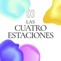 Thumbnail for the Antonio Vivaldi - Las Cuatro Estaciones link, provided by host site