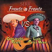 Thumbnail for the Luis Pérez Meza - Las Isabeles link, provided by host site