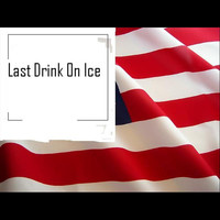Thumbnail for the Brian Greene - Last Drink On Ice link, provided by host site