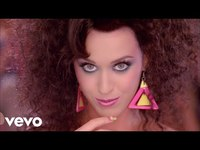 Thumbnail for the Katy Perry - Last Friday Night (T.G.I.F.) (Broadcast Version) link, provided by host site