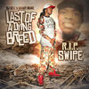 Thumbnail for the Money Mark - Last of a Dying Breed (R.I.P. Swipe) link, provided by host site