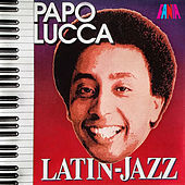 Thumbnail for the Papo Lucca - Latin Jazz link, provided by host site