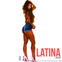 Thumbnail for the JoJo - Latina link, provided by host site