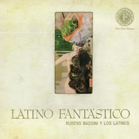 Thumbnail for the Rubens Bassini - Latino Fantástico link, provided by host site