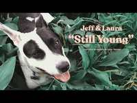 Thumbnail for the Jeff Rosenstock - Still Young FULL link, provided by host site