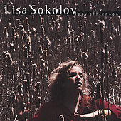 Thumbnail for the Lisa Sokolov - Lazy Afternoon link, provided by host site