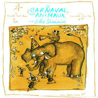 Thumbnail for the Elie Semoun - Le carnaval des animaux link, provided by host site