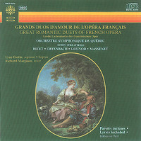 Thumbnail for the Jules Massenet - Le Cid: Le Cid, Act III: O souverain, o juge, o pere link, provided by host site